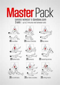 best 25 6 pack abs ideas on six pack abs six