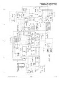 wiring diagram polaris snowmobile genogram get free image about wiring diagram
