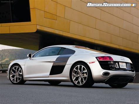 audi v10 diesel audi r8 v10 5 2 fsi quattro 2012 car wallpaper 03