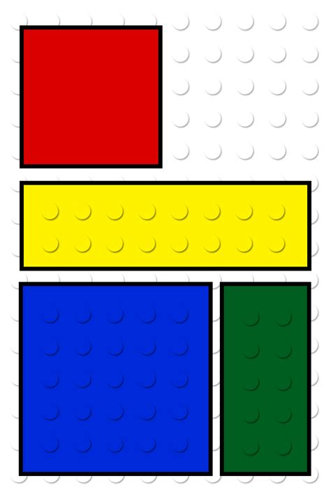 Lego Template lego name badges lego birthday invitation you