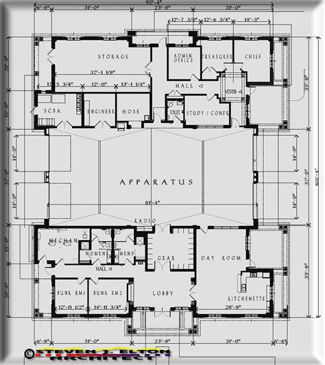 small station floor plans yardley makefield preliminary plan