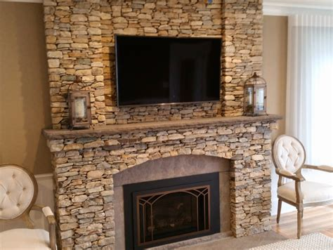 Hearth And Patio Rhode Island Rhode Island S Stonemasonry Professionals Stonewalls