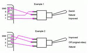 file type gif 84721 switch diagram gif 4 4 kb 3 views images frompo