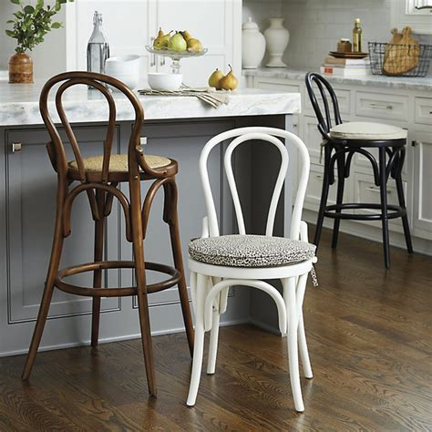 Ballard Designs Counter Stools ballard designs kerry barstool contemporary bar stools
