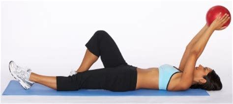 how to do v sit ups howstuffworks