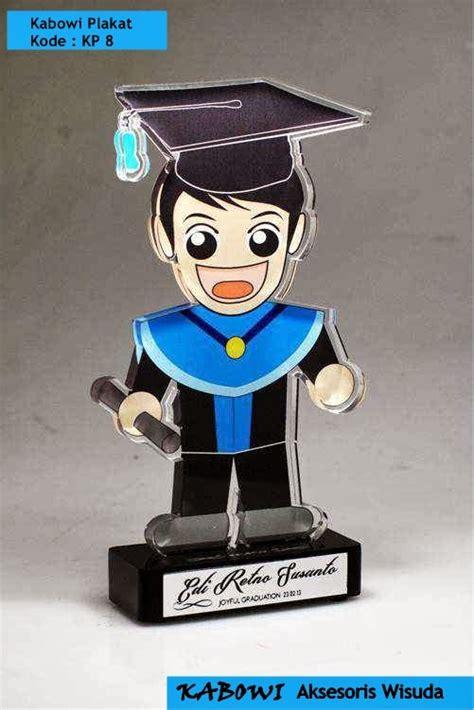 Graduation Gift Kado Wisuda kado wisuda hadiah animasi unik boneka jual flanel harga untuk pacar ultah kebaya