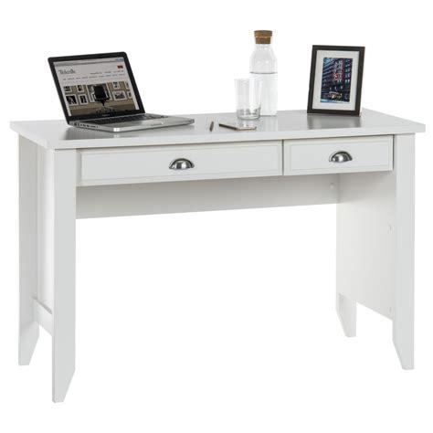 Laptop Desk Laptop Desks Uk