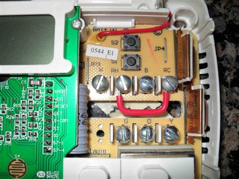 white rodgers thermostat 1f78 wiring diagram 44 wiring