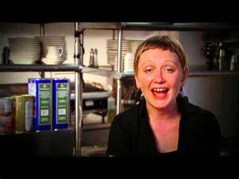Kitchen Nightmares Season 3 Episode 1 Kitchen Nightmares Us Season 3 Episode 5 Part 1