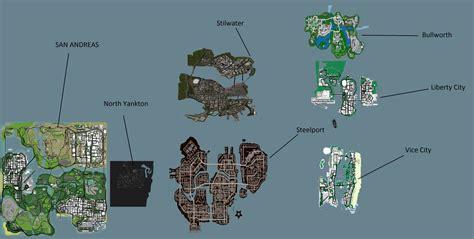 concept design usa gta usa map concept by gtafreak554 on deviantart