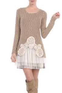 P Top Ryu Blouse ryu anthropologie tulle bottom sweater dress tunic choose