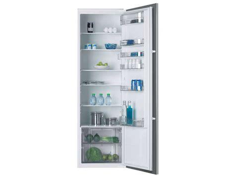 Refrigerateur Encastrable 1 Porte 3786 by R 233 Frig 233 Rateur 1 Porte Int 233 Grable Brandt Sa3353e Brandt