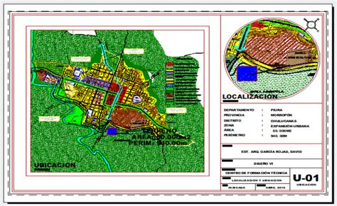 layout key plan location layout key plan technical school vocational