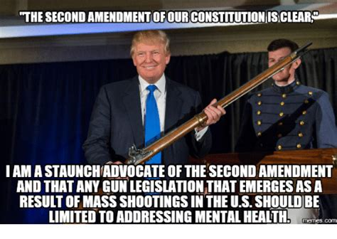 Second Amendment Meme - 25 best memes about constitution meme constitution memes