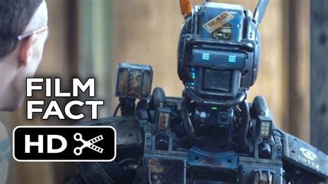 film robot video image gallery robot movies 2015