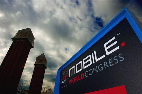 mobil world congress mwc 2018 le huawei p20 ne sera peut 234 tre pas pr 233 sent 233
