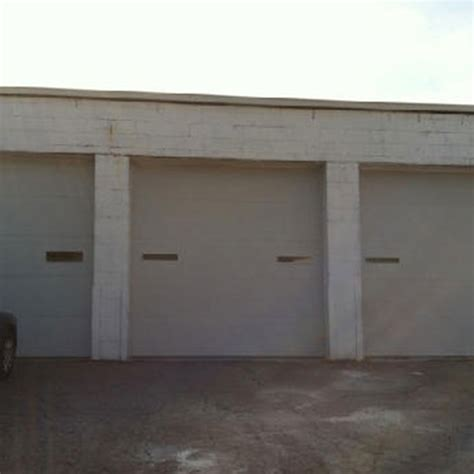 Garage Door Repair West by Garage Door Repair Overhead Door West