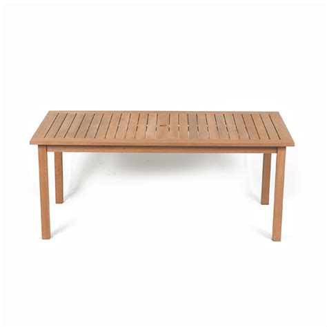 Table Ls 50 by Greenfingers 180cm Dining Table On Sale Fast