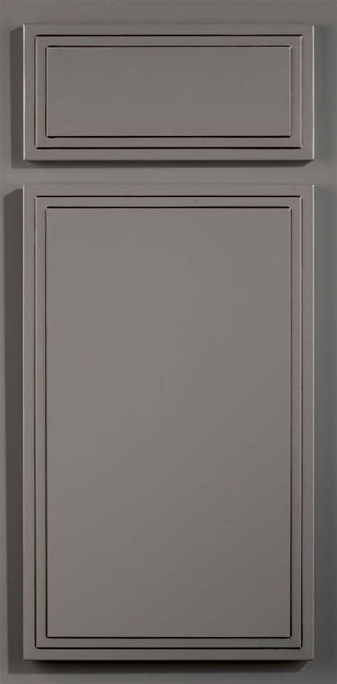 Traditional Cabinet Doors Best 25 Cabinet Door Styles Ideas On Pinterest Kitchen Cabinet Door Styles Cabinet Doors And