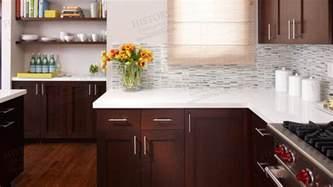 blizzard quartz countertop white quartz countertops cost