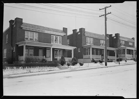 federal housing administration the new deal neatorama