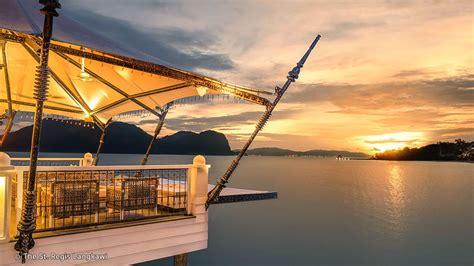 best in langkawi langkawi 10 best restaurants best places to eat in