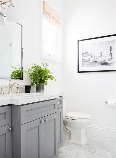 chelsea gray bathroom the world s catalog of ideas