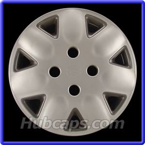 Suzuki Wheel Covers 17 Best Images About Suzuki Hubcaps Center Caps On