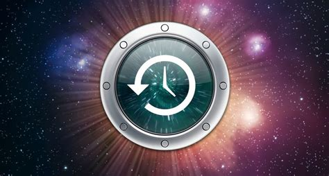 wallpaper timer mac backup your mac with time machine appducate