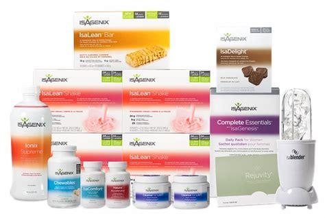 isagenix weight loss challenge isagenix weight loss value pak buy isagenix pack in canada