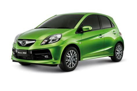 honda city brio price new honda city cars specs price honda brio eksterior