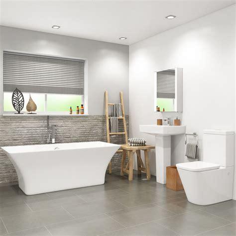 contemporary bathroom suite florence shower bath suite contemporary bathroom