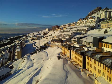 apartamentos sol y nieve sierra nevada apartamentos sierra nevada