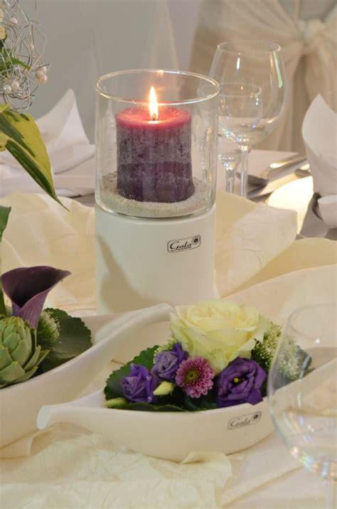 Schlichte Tischdeko Hochzeit by Valentino Hochzeitsdeko Ein Voller Dekoideen 6
