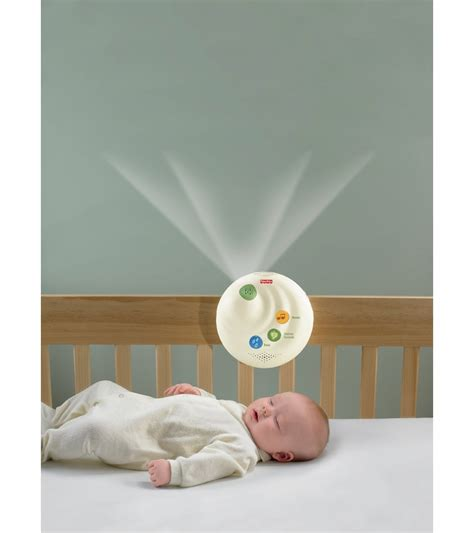 King Mobile For Crib by King Nursery Rug Rugs Ideas