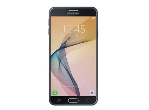 Ironman For Samsung Galaxy J5 Prime Original samsung galaxy j5 prime caracter 237 sticas fotos precio