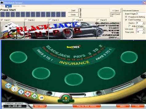 How To Play Blackjack And Win Money - blackjack basic strategy blackjack strategy online