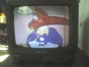 Ic Gambar Tv Polytron mozanam galaxy vi laman 5