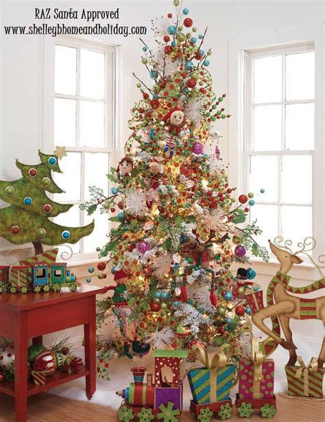 153 best images about christmas trees on pinterest trees