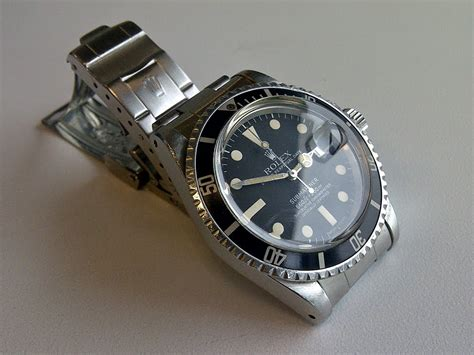Jam Tangan Mewah jual beli jam tangan mewah original baru dan bekas arloji antik mewah jam tangan second