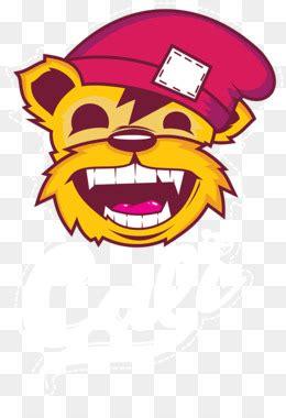 gambar kartun  grafiti miki kartun