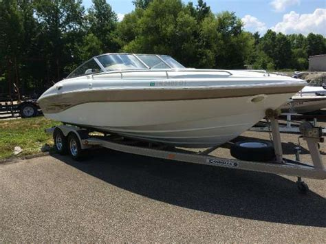 caravelle boats for sale caravelle boats cuddy cabin boats for sale