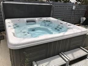 8 person tub set for sale tub insider