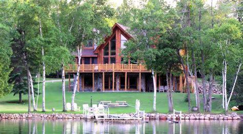 exit lakes realty premier brainerd lakes area real estate