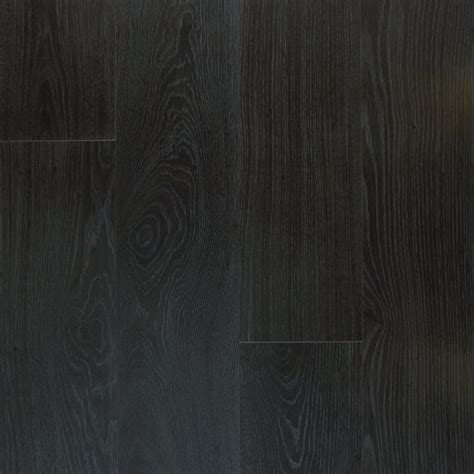 Black Wood Laminate Flooring Black Laminate Flooring Ideas Robinson House Decor