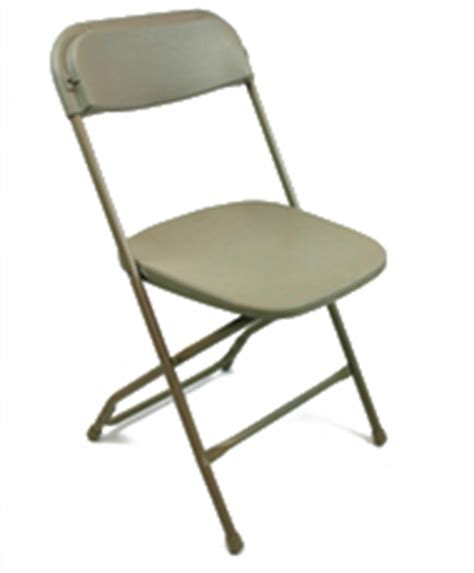 Wholesale Chairs And Tables In Los Angeles by Plastic Chairs Discount Chairs Wholesale Tables And Chairs