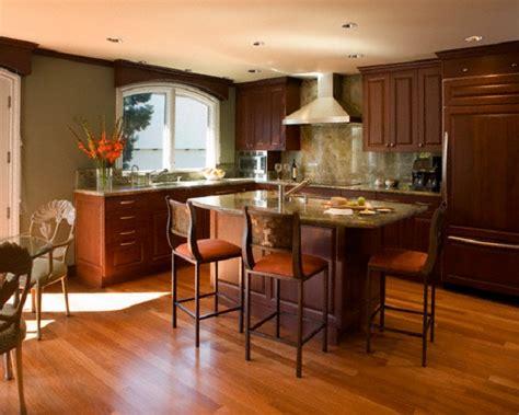 kitchen outstanding island kitchen table ikea industrial montclair victorian victorian kitchen denver by