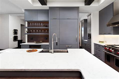 design brief kitchen design brief cozy modern transitional legacy kitchens news