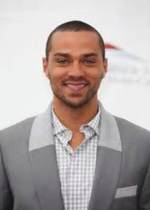 robert avery actor grey s anatomy jesse williams plays jackson avery on grey s anatomy
