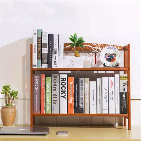 bookshelf astounding desktop bookshelf office furniture